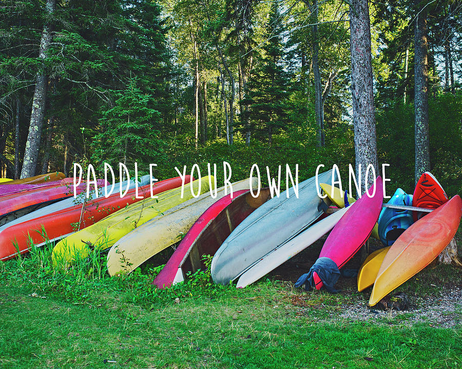 paddle-your-own-canoe-jodi-lee